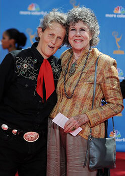 What Temple Grandin's Mother Knew